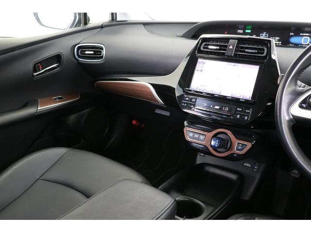 Sツーリングセレクション 純正9型フルセグSDナビ 全国1年保証付き セーフティセンスP LEDヘッドライト LEDフォグランプ 17インチアルミホイール 黒ソフトレザーシート シートヒーター オートライト(18枚目)