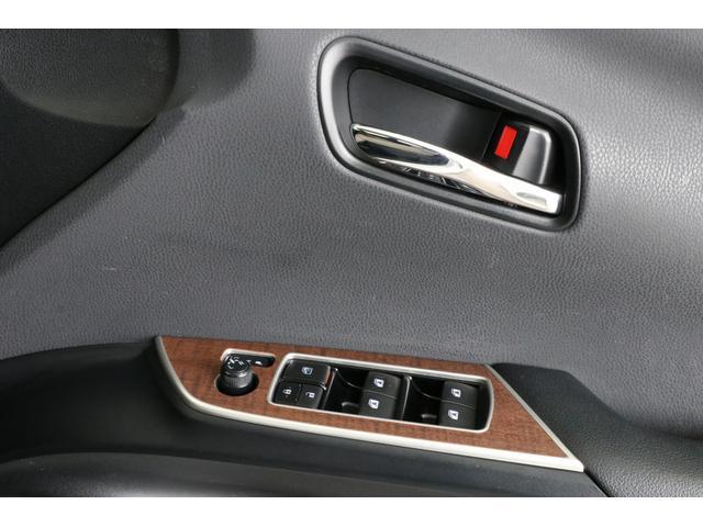 Sツーリングセレクション 純正9型フルセグSDナビ 全国1年保証付き セーフティセンスP LEDヘッドライト LEDフォグランプ 17インチアルミホイール 黒ソフトレザーシート シートヒーター オートライト(32枚目)