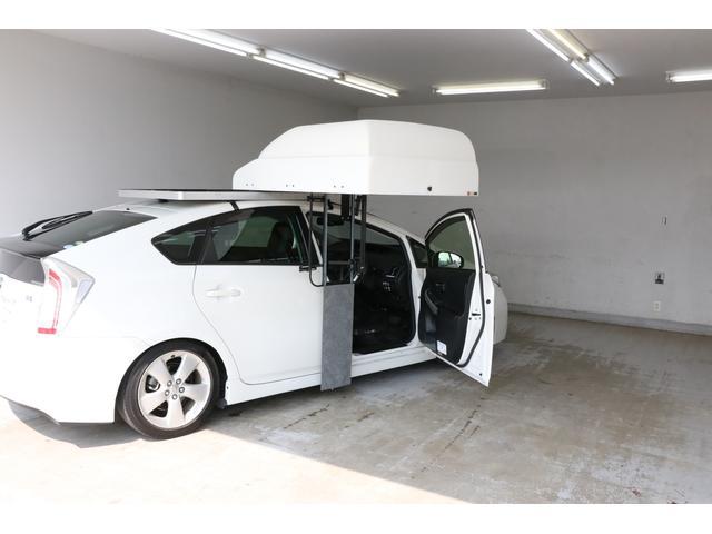 Gツーリングセレクションレザーパッケージ ウェルキャブ車 車椅子収納オートボックス アルパイン9型ナビ プリクラッシュセーフティ レーダークルーズコントロール 本革シート シートヒーター バックカメラ(4枚目)