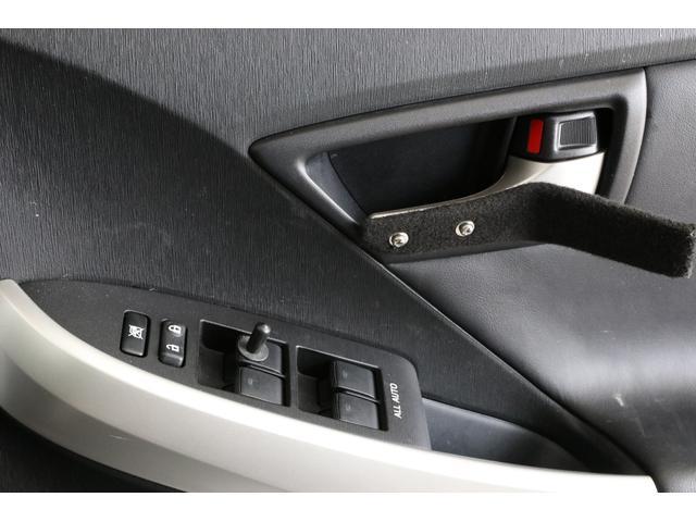 Gツーリングセレクションレザーパッケージ ウェルキャブ車 車椅子収納オートボックス アルパイン9型ナビ プリクラッシュセーフティ レーダークルーズコントロール 本革シート シートヒーター バックカメラ(7枚目)