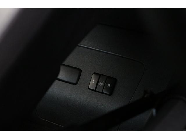 Gツーリングセレクションレザーパッケージ ウェルキャブ車 車椅子収納オートボックス アルパイン9型ナビ プリクラッシュセーフティ レーダークルーズコントロール 本革シート シートヒーター バックカメラ(38枚目)