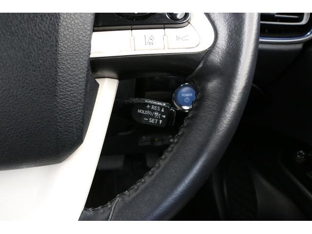 Aプレミアム ツーリングセレクション 全国1年保証 純正9インチSDナビ 専用17インチアルミ インテリジェントクリアランスソナー ヘッドアップディスプレイ レーダークルーズコントロール ブラインドスポットモニター 黒本革シート ETC(13枚目)