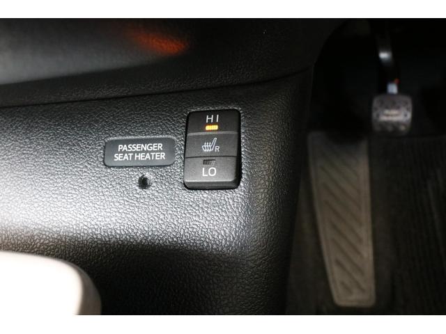 Aプレミアム ツーリングセレクション 全国1年保証 純正9インチSDナビ 専用17インチアルミ インテリジェントクリアランスソナー ヘッドアップディスプレイ レーダークルーズコントロール ブラインドスポットモニター 黒本革シート ETC(17枚目)