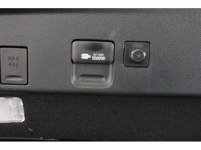 Aプレミアム ツーリングセレクション 全国1年保証 純正9インチSDナビ 専用17インチアルミ インテリジェントクリアランスソナー ヘッドアップディスプレイ レーダークルーズコントロール ブラインドスポットモニター 黒本革シート ETC(19枚目)