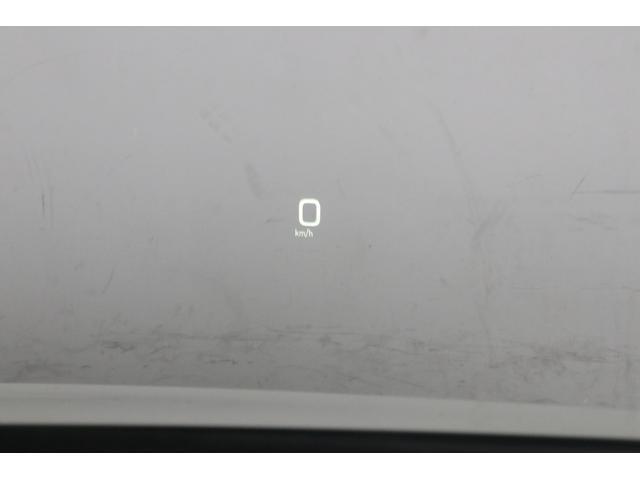 Aプレミアム ツーリングセレクション 全国1年保証 純正9インチSDナビ 専用17インチアルミ インテリジェントクリアランスソナー ヘッドアップディスプレイ レーダークルーズコントロール ブラインドスポットモニター 黒本革シート ETC(39枚目)