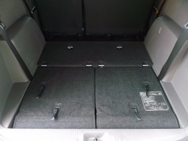 トヨタ アイシス プラタナ 純正HDDナビ フロント Bカメラ 全国ロング保証