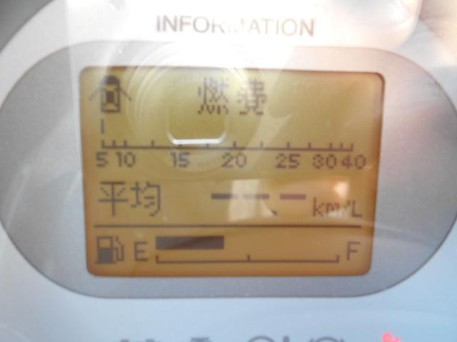 F ETC キーレス タイミングベルト交換済み 後期型(4枚目)