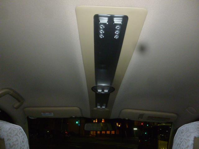 250G Lパッケージ タイミングチェーン ETC HID(14枚目)