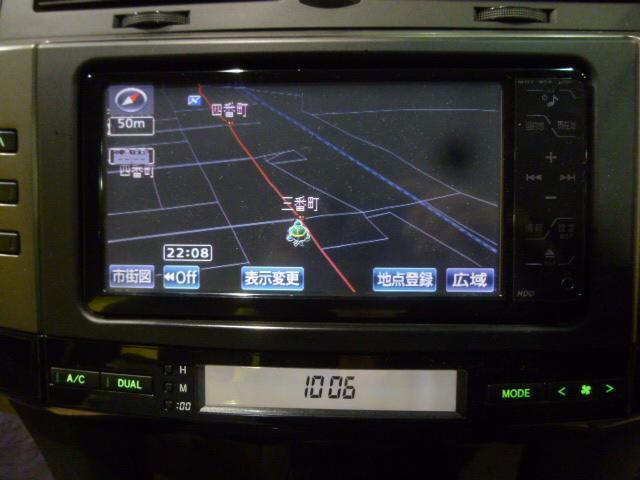 250G Lパッケージ タイミングチェーン ETC HID(15枚目)