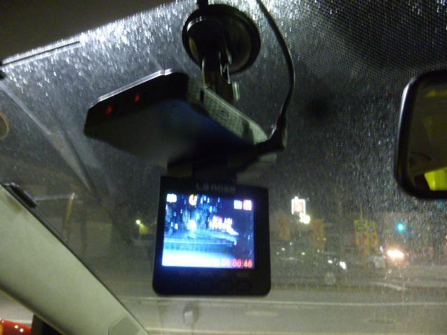 ベースグレード ユーザー買取車 本革シート フルセグTV(20枚目)