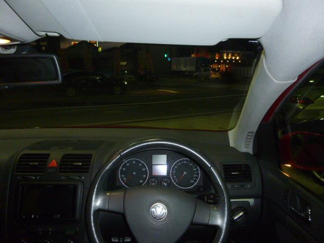 「フォルクスワーゲン」「VW ゴルフ」「コンパクトカー」「岡山県」の中古車16