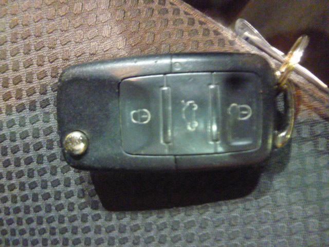 「フォルクスワーゲン」「VW ゴルフ」「コンパクトカー」「岡山県」の中古車17