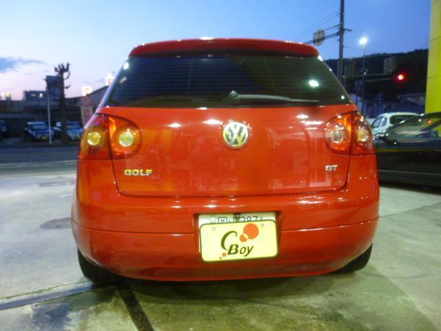 「フォルクスワーゲン」「VW ゴルフ」「コンパクトカー」「岡山県」の中古車18
