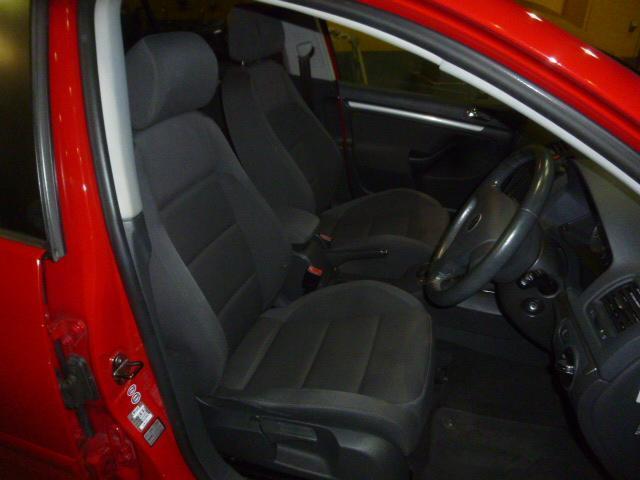 「フォルクスワーゲン」「VW ゴルフ」「コンパクトカー」「岡山県」の中古車22