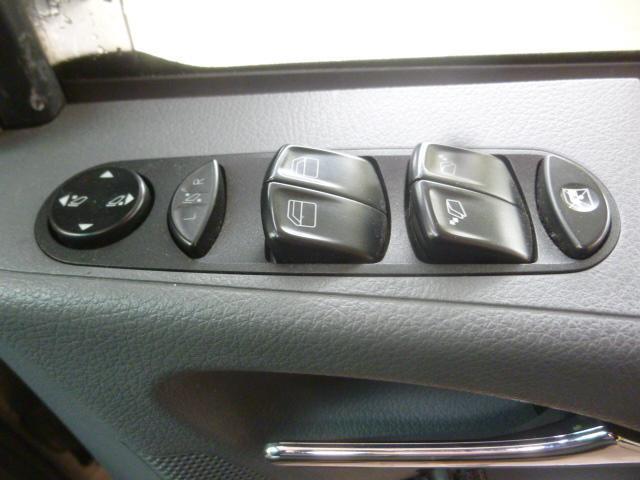 「メルセデスベンツ」「Mクラス」「ミニバン・ワンボックス」「岡山県」の中古車15