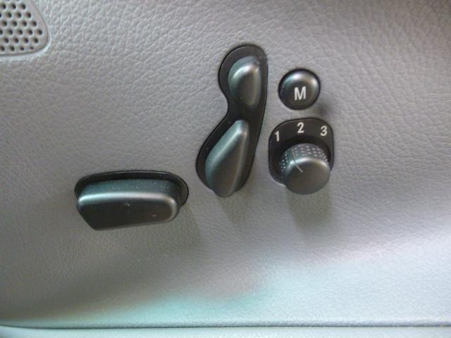 「メルセデスベンツ」「Mクラス」「ミニバン・ワンボックス」「岡山県」の中古車16
