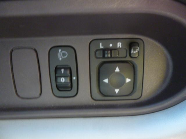ブルームエディション タイミングチェーン 全国対応可1年保証 ワンオーナー オートエアコン パワーステアリング パワーウインドウ 純正CD ABS Wエアバッグ スマートキー 電動格納式ドアミラー フロアオートマ(18枚目)