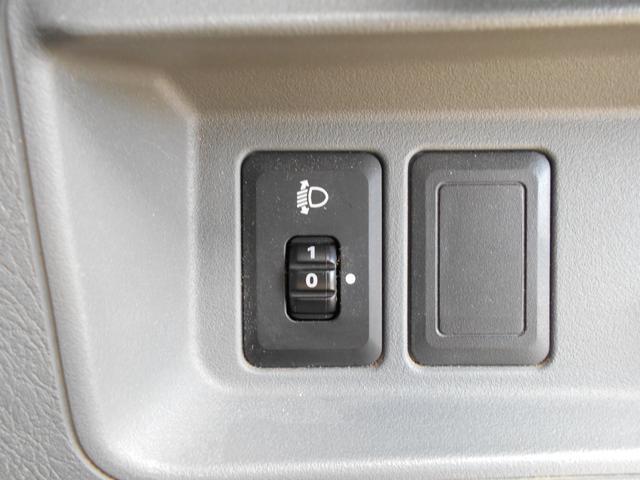 「日産」「NV100クリッパーバン」「軽自動車」「岡山県」の中古車15