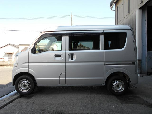 「マツダ」「スクラム」「軽自動車」「岡山県」の中古車8
