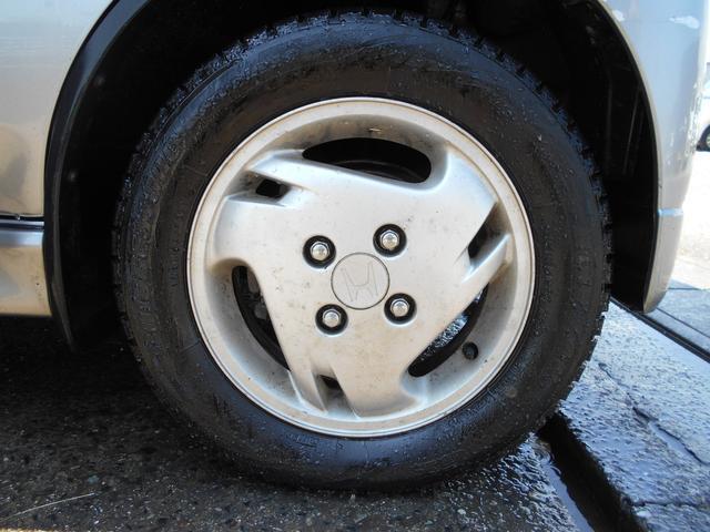 「ホンダ」「バモス」「コンパクトカー」「岡山県」の中古車20