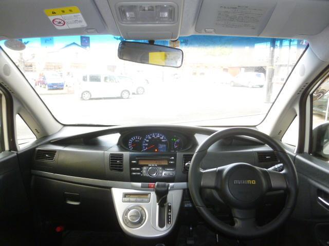「ダイハツ」「ムーヴ」「コンパクトカー」「岡山県」の中古車12
