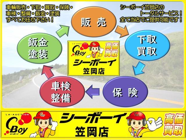 「スズキ」「ワゴンR」「コンパクトカー」「岡山県」の中古車31