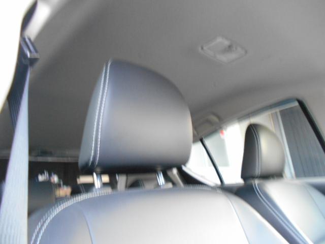 「トヨタ」「アクア」「コンパクトカー」「岡山県」の中古車35