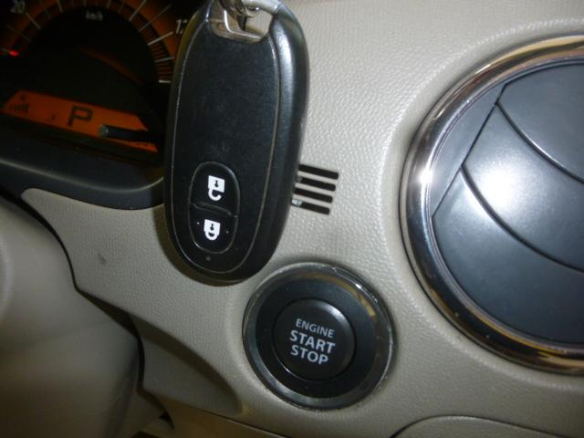「スズキ」「パレット」「コンパクトカー」「岡山県」の中古車20