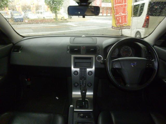 「ボルボ」「V50」「ステーションワゴン」「岡山県」の中古車15