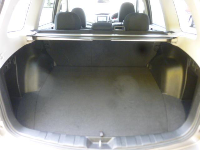 「スバル」「フォレスター」「SUV・クロカン」「岡山県」の中古車12