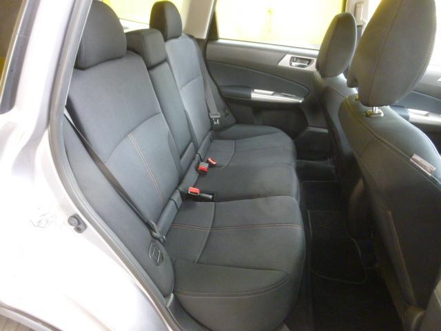 「スバル」「フォレスター」「SUV・クロカン」「岡山県」の中古車13