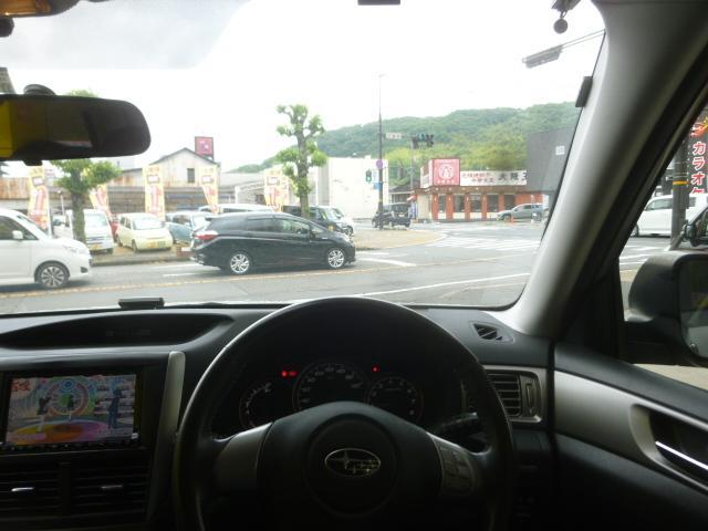 「スバル」「フォレスター」「SUV・クロカン」「岡山県」の中古車17