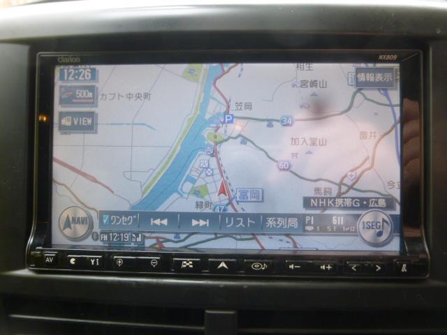 「スバル」「フォレスター」「SUV・クロカン」「岡山県」の中古車18