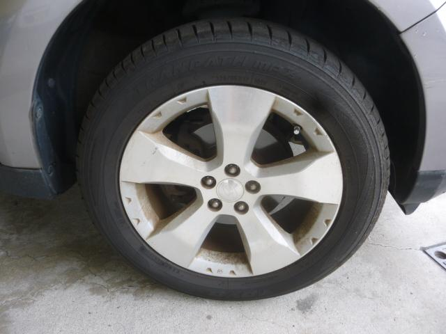 「スバル」「フォレスター」「SUV・クロカン」「岡山県」の中古車28
