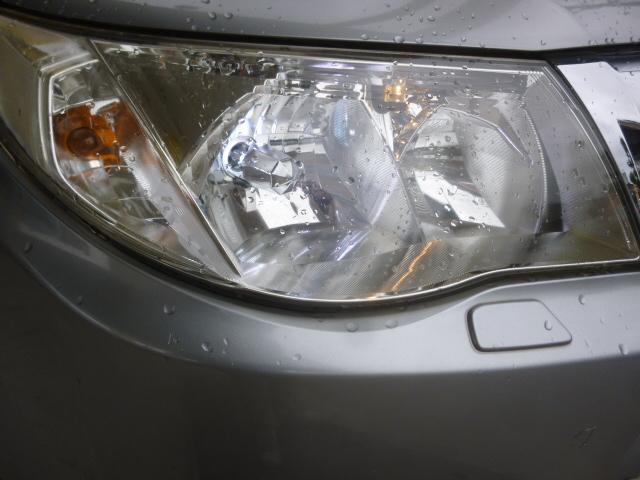 「スバル」「フォレスター」「SUV・クロカン」「岡山県」の中古車30