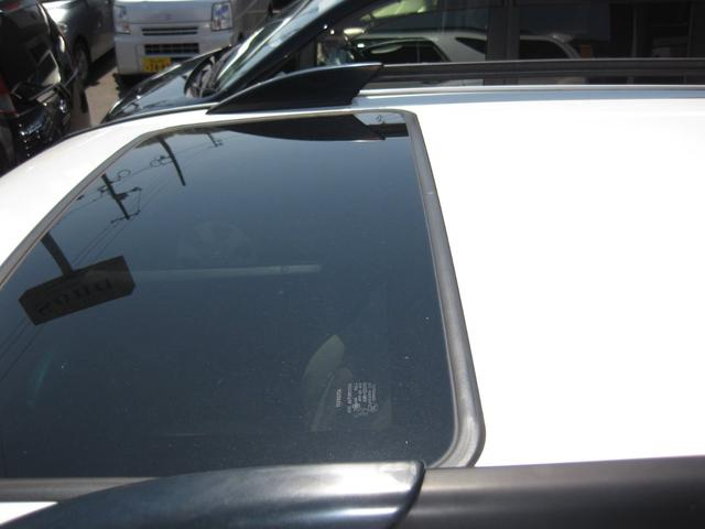 「トヨタ」「ハイラックスサーフ」「SUV・クロカン」「広島県」の中古車5
