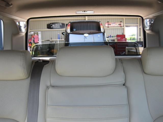 「トヨタ」「ハイラックスサーフ」「SUV・クロカン」「広島県」の中古車13