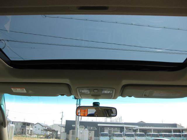 「トヨタ」「ハイラックスサーフ」「SUV・クロカン」「広島県」の中古車16