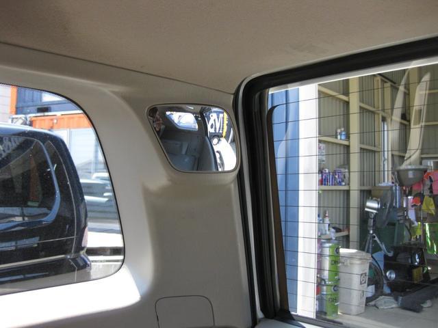 「トヨタ」「ハイラックスサーフ」「SUV・クロカン」「広島県」の中古車19