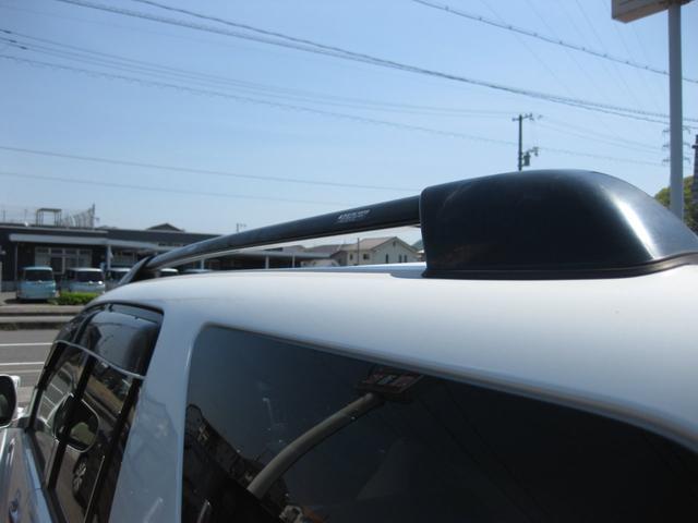 「トヨタ」「ハイラックスサーフ」「SUV・クロカン」「広島県」の中古車22