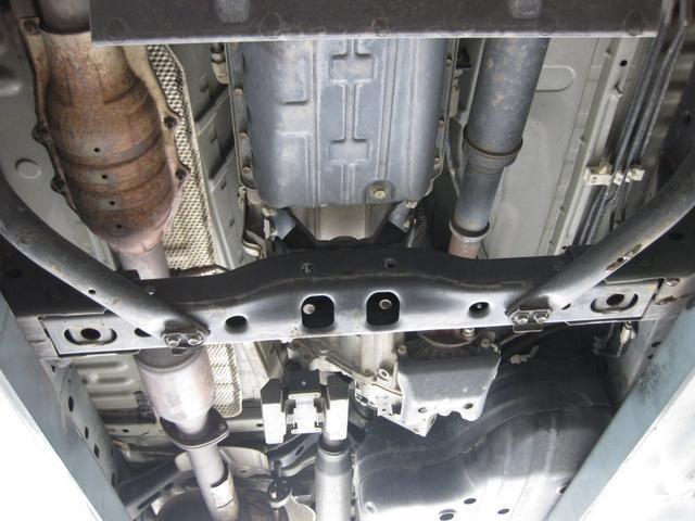 「トヨタ」「ハイラックスサーフ」「SUV・クロカン」「広島県」の中古車25