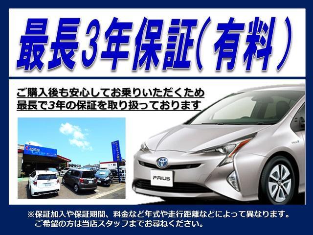 トヨタ プリウス Gツーリングセレクション パワーシート 純正HDDナビ