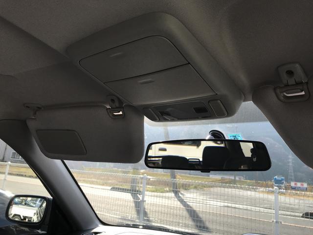 「スバル」「フォレスター」「SUV・クロカン」「岡山県」の中古車19