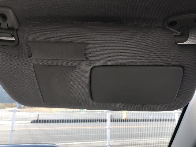 「スバル」「フォレスター」「SUV・クロカン」「岡山県」の中古車21