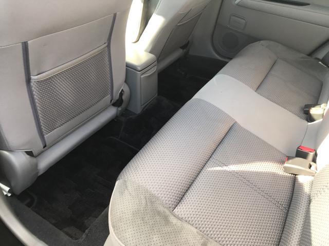 「スバル」「フォレスター」「SUV・クロカン」「岡山県」の中古車33