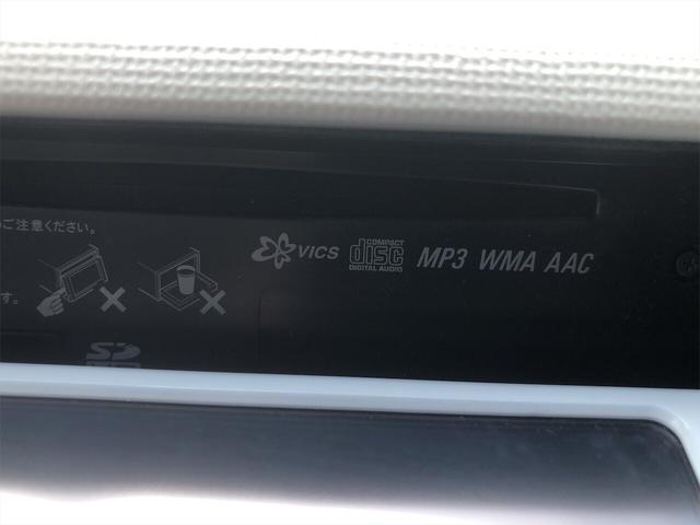 「トヨタ」「パッソ」「コンパクトカー」「岡山県」の中古車18
