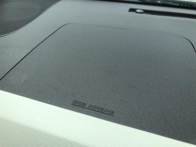 「トヨタ」「パッソ」「コンパクトカー」「岡山県」の中古車21