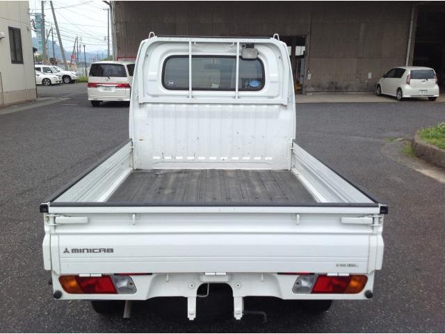 VX-SE 4WD(3枚目)