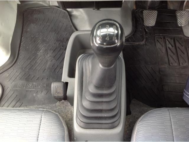 VX-SE 4WD(11枚目)