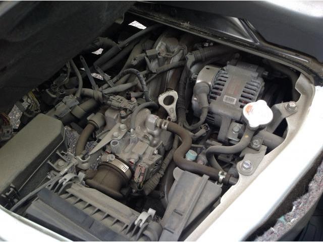 VX-SE 4WD(12枚目)